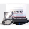 isuzu-idss-interface-original